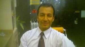 Aziz Cankiri