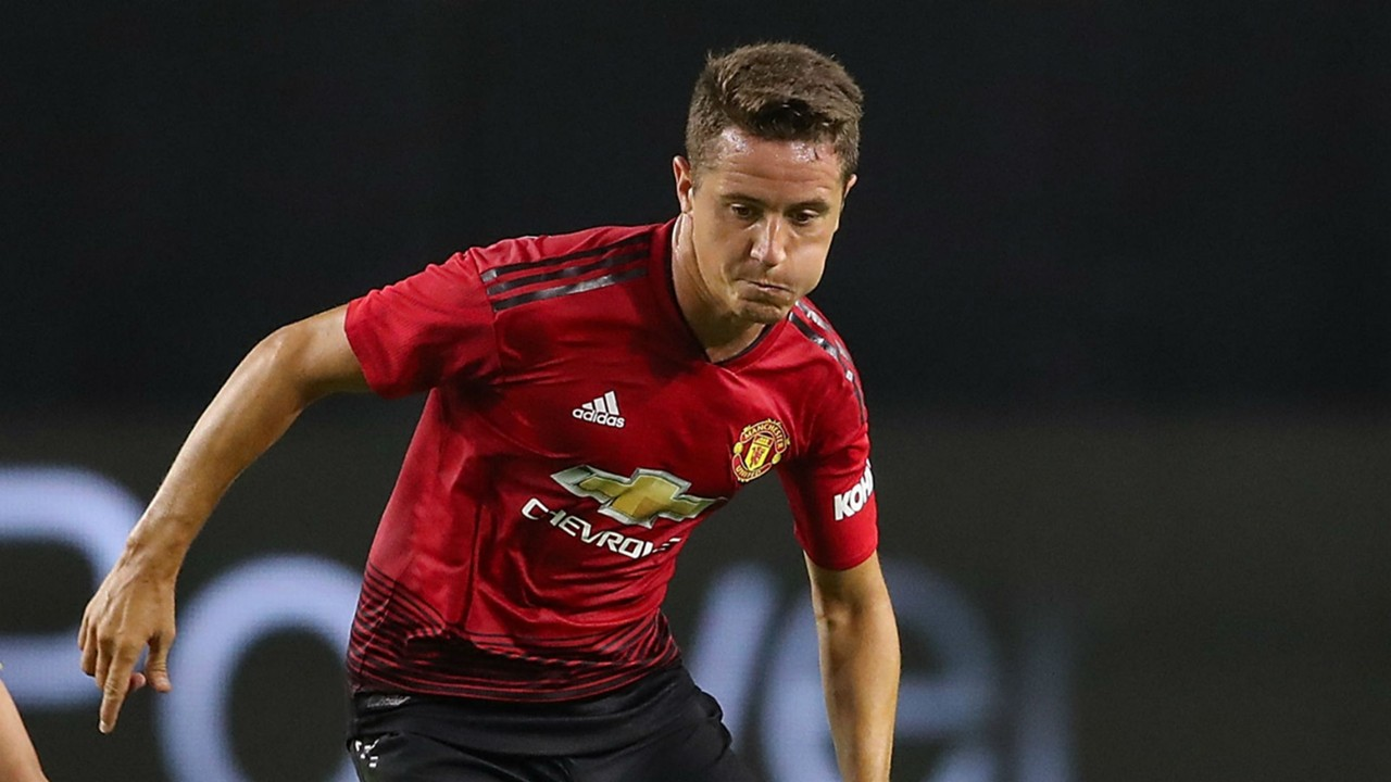 Image result for herrera