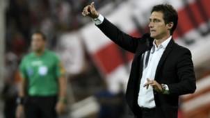 Guillermo Barros Schelotto River Plate Boca Juniors Supercopa Argentina 14032018