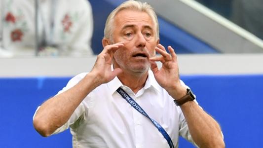 Ex-BVB-Coach Van Marwijk neuer Nationaltrainer der Arabischen Emirate