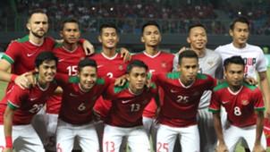 Indonesia v islandia laporan pertandingan 140118 non fifa live indonesia vs islandia stopboris Gallery