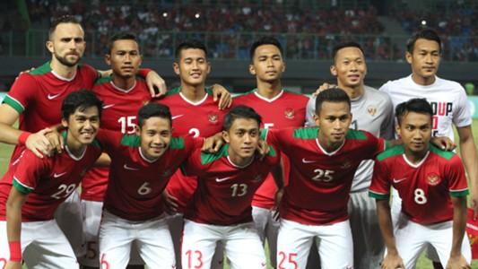 Syarat Timnas Indonesia Pakai SUGBK Di Asian Games 2018  Goal.com