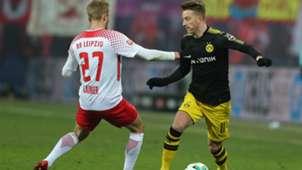 Marco Reus Borussia Dortmund Bundesliga 03032018