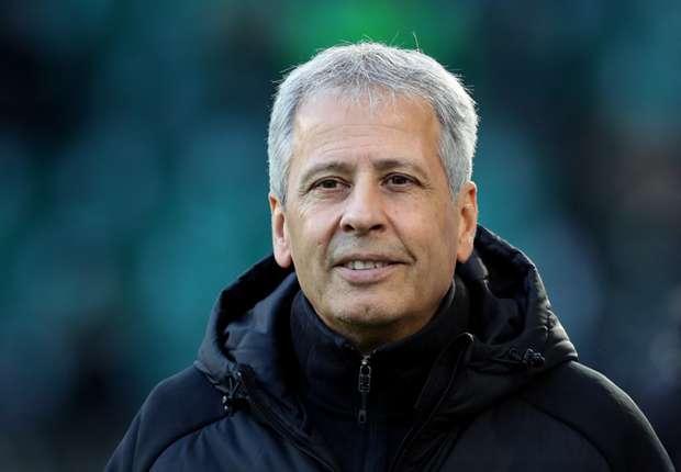 """Borussia Dortmund, Lucian Favre veut voir des progrès tactiquement contre le Bayern Munich : """"Nous devons être très intelligents"""""""