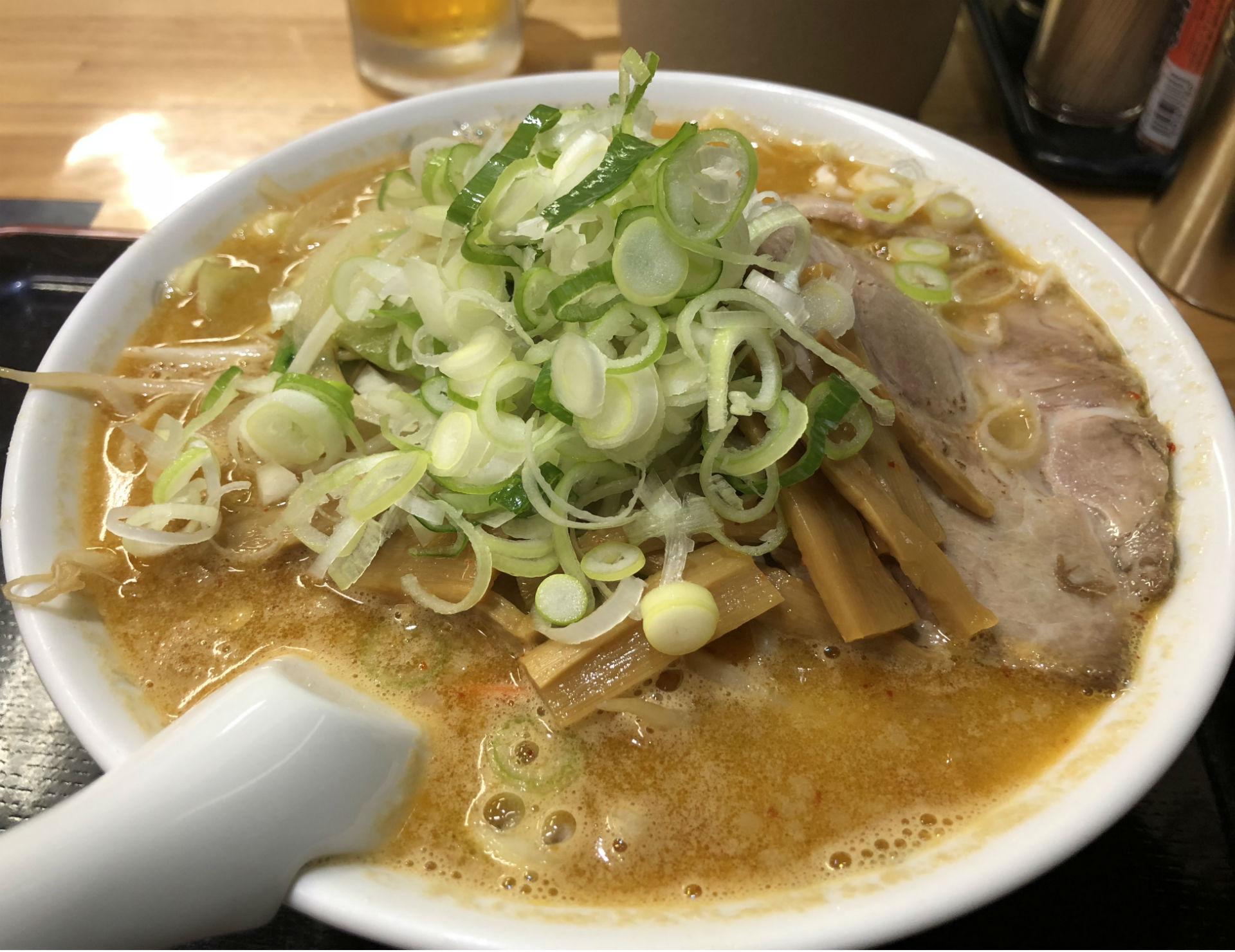 2018-11-04-hara-ACL-kashima6