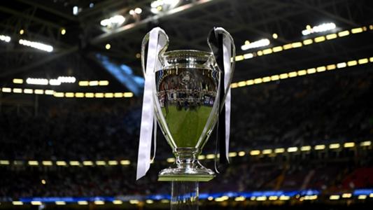 Live Stream Champions League Kostenlos Heute