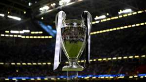 Champions League Live Stream Kostenlos Deutsch