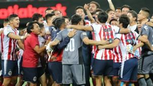 Chivas Clausura 2018 260418