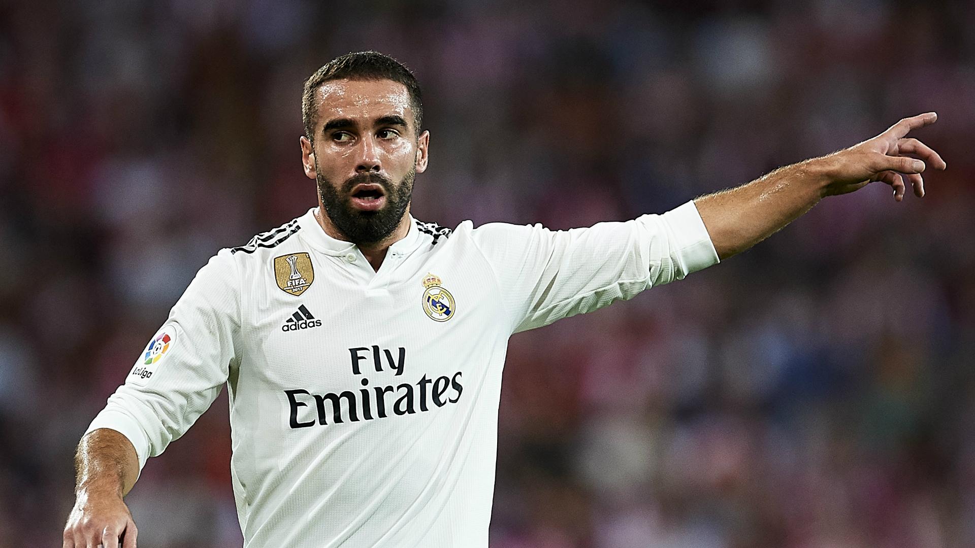 Carvajal Real Madrid e74adbd8f1b84