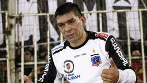 Francisco Huaiquipán