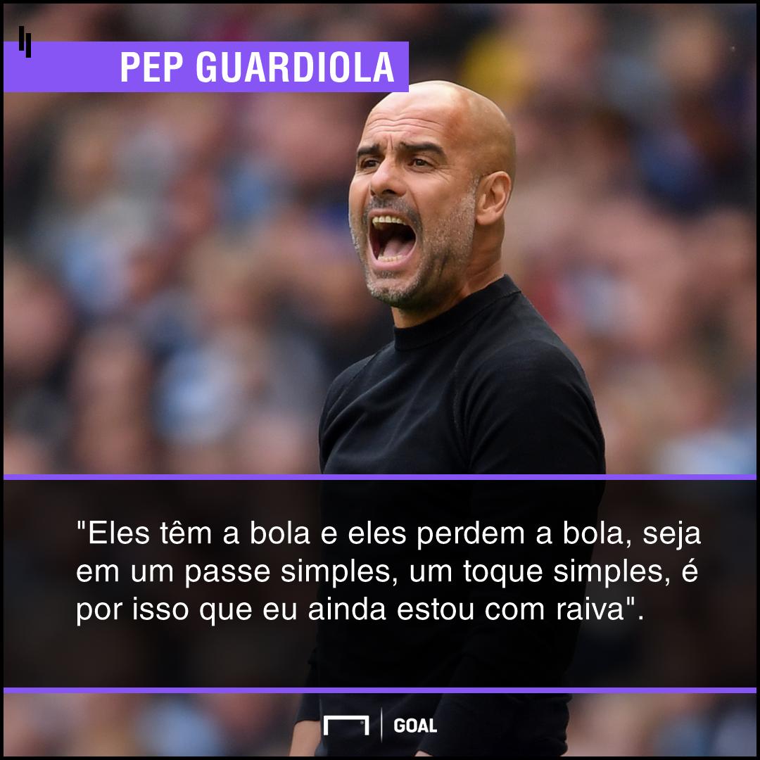 GFX_Pep Guardiola