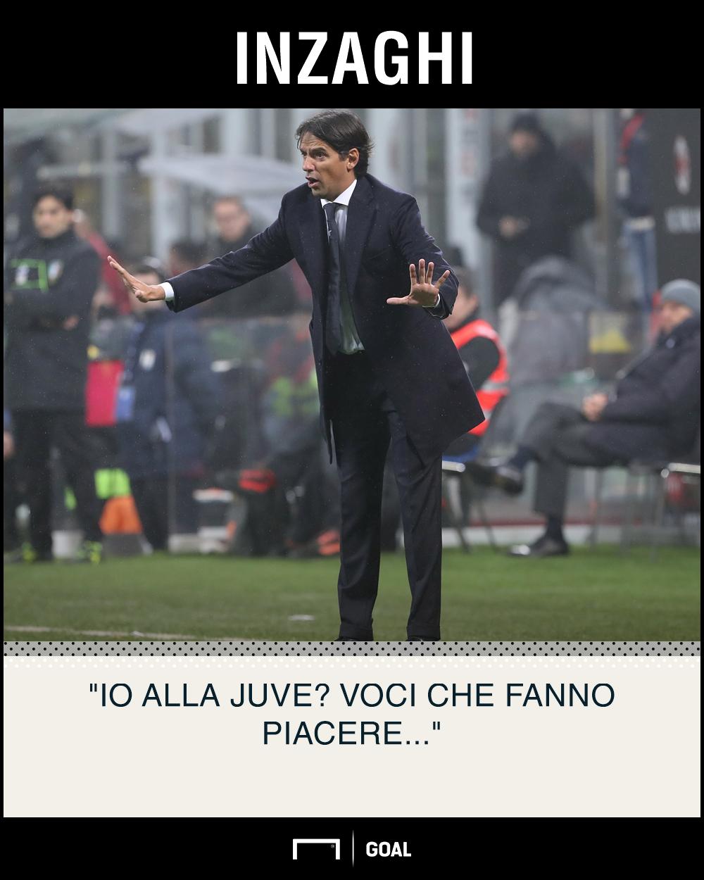 Lazio-Juventus: probabili formazioni, radiocronaca e dove vederla in tv e streaming