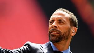 2017-07-14 Rio Ferdinand 2017