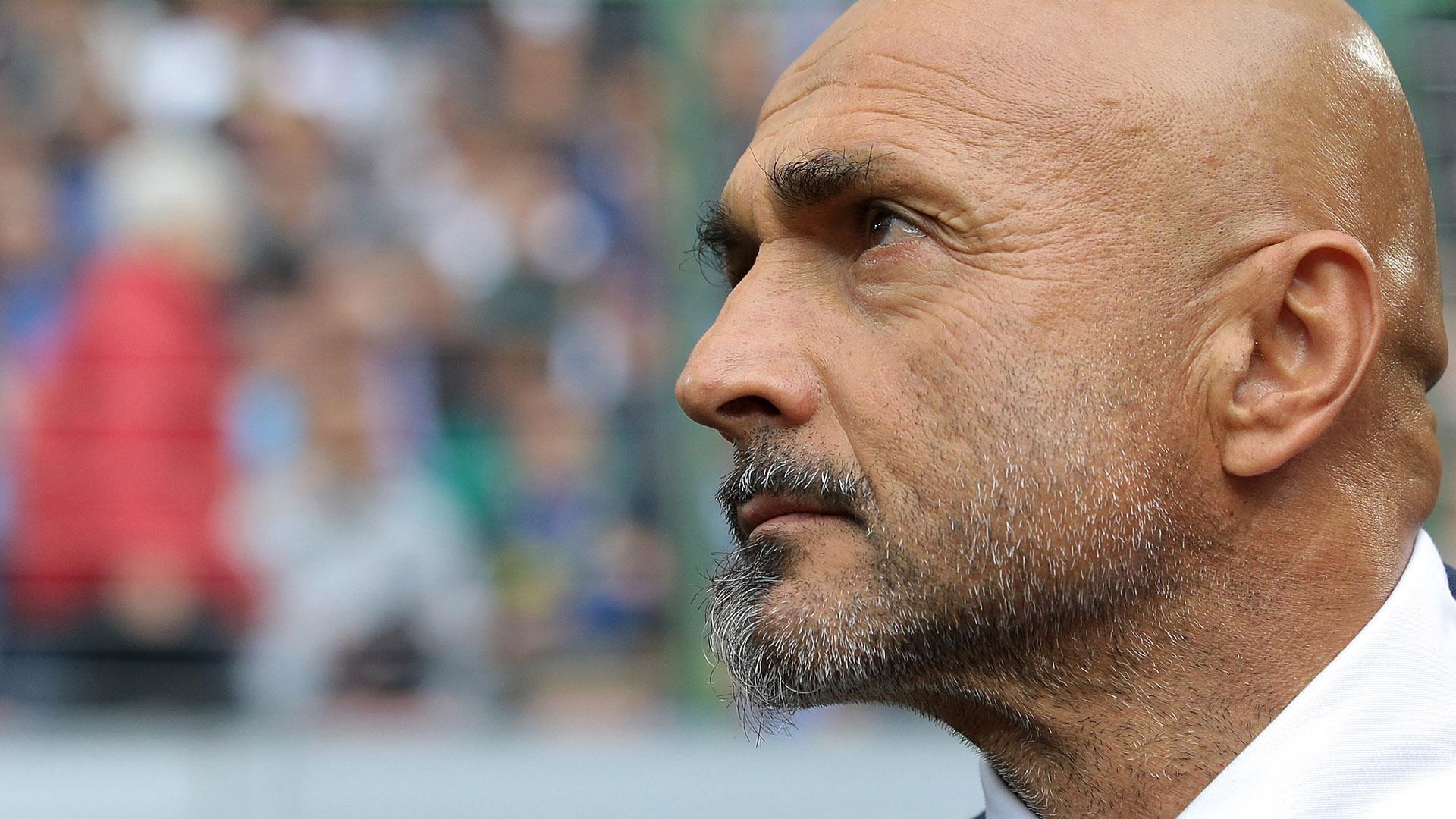 Serie A, Inter-Spal 2-0: nerazzurri a punteggio pieno