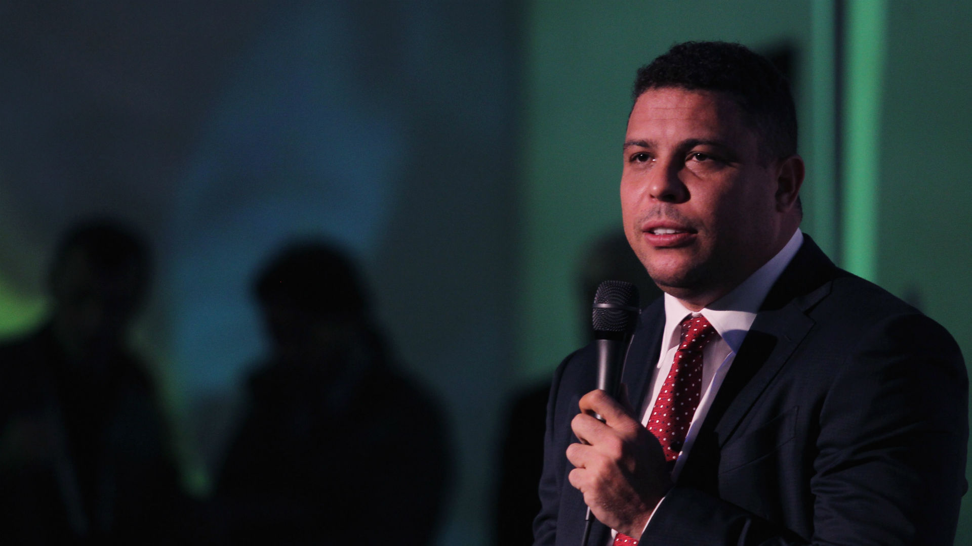 Brazil legend Ronaldo 'expected more' from Neymar at World Cup