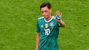 Mesut-Özil-DFB-27062018