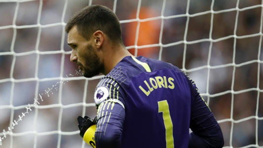 dc44e1672ae Hugo Lloris drink-driving: Tottenham captain arrested and charged by ...