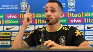 Renato Augusto Brasil 28082017