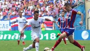 Bahia Vitoria 01042018 Baiano Final