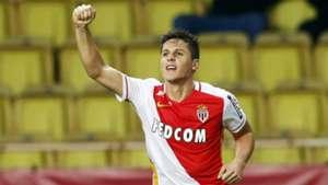 Guido Carrillo AS Monaco Ligue 1