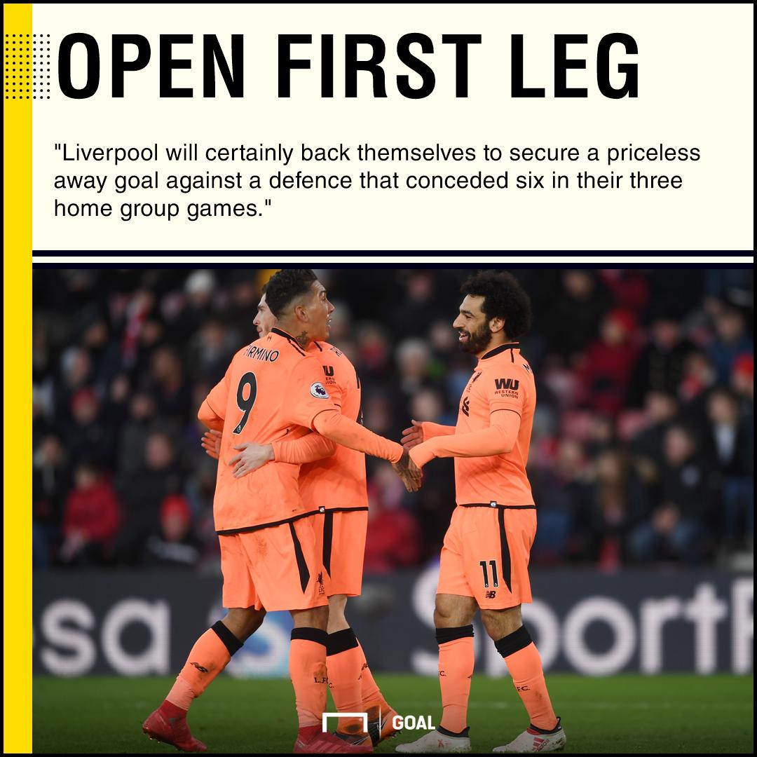Porto Liverpool graphic