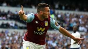 Aston Villa vs Everton: TV channel, live stream, team news & preview