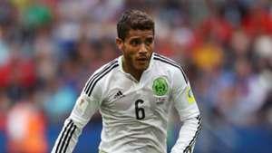 HD Jonathan Dos Santos Mexico Confederations Cup