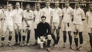 Copa América 1922