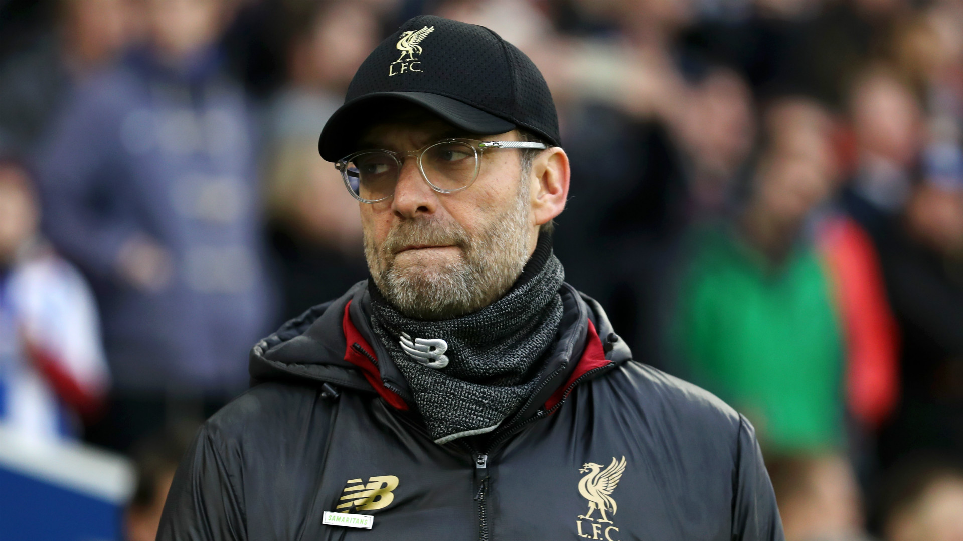 How Serious Is It?!! Jurgen Klopp provides an update on Fabinho injury!