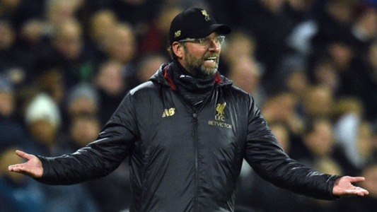 'Manchester United have better squad than Liverpool' - Carragher concerned by Reds' lack of depth