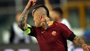 Nainggolan Roma Serie A