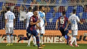 Levante Deportivo 26082017
