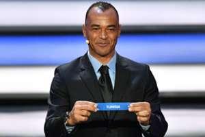 Tunisia world cup 01122017