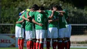 2018-06-10-mexico-Toulon