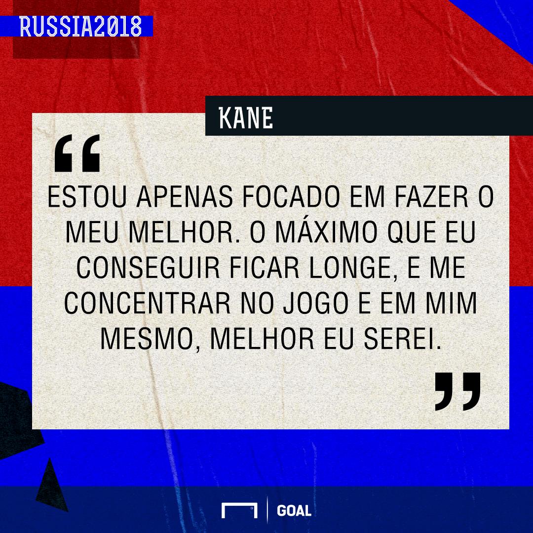 GFX Kane