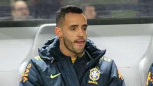 Renato Augusto Brazil 27032018