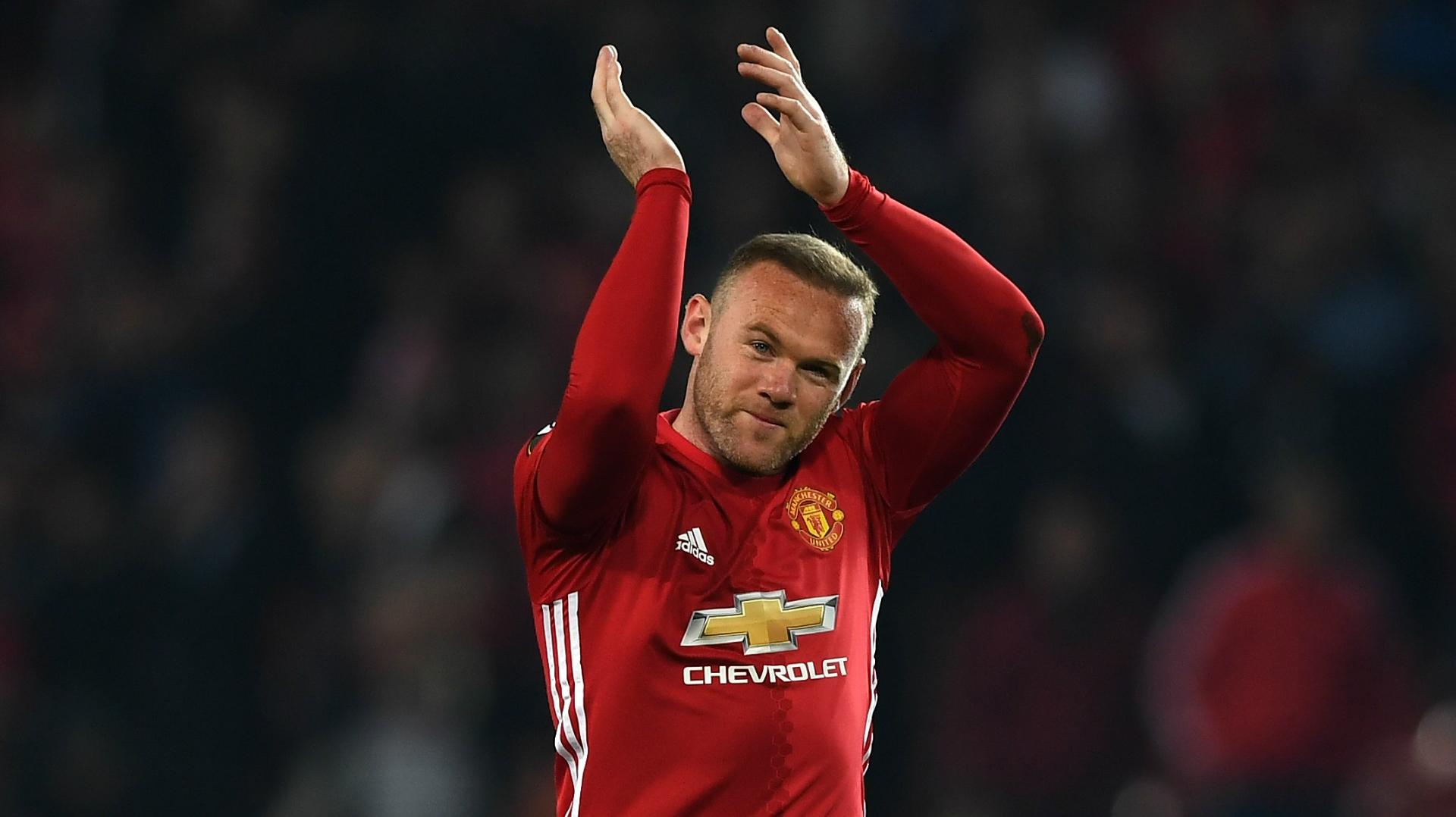 Lindelof è un nuovo giocatore del Manchester United