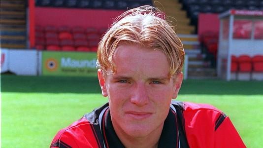 Eddie Howe (Bournemouth)