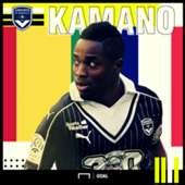 Kamano GFX 12122018