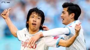 川崎フロンターレ対湘南ベルマーレの試合日程とDAZN・テレビ放送予定まとめ/J1第2節