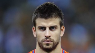 GettyImages-93083148 Pique