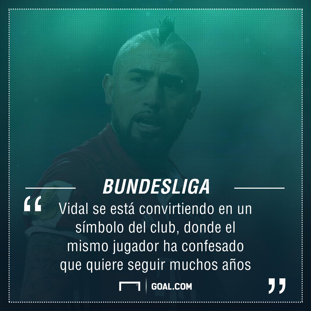Vidal EMBED