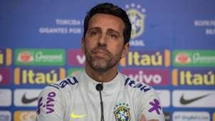 Edu Gaspar Brasil Granja Comary 21 05 2018