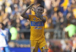Lucas Zelarayán