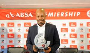Teboho Moloi, Chippa United