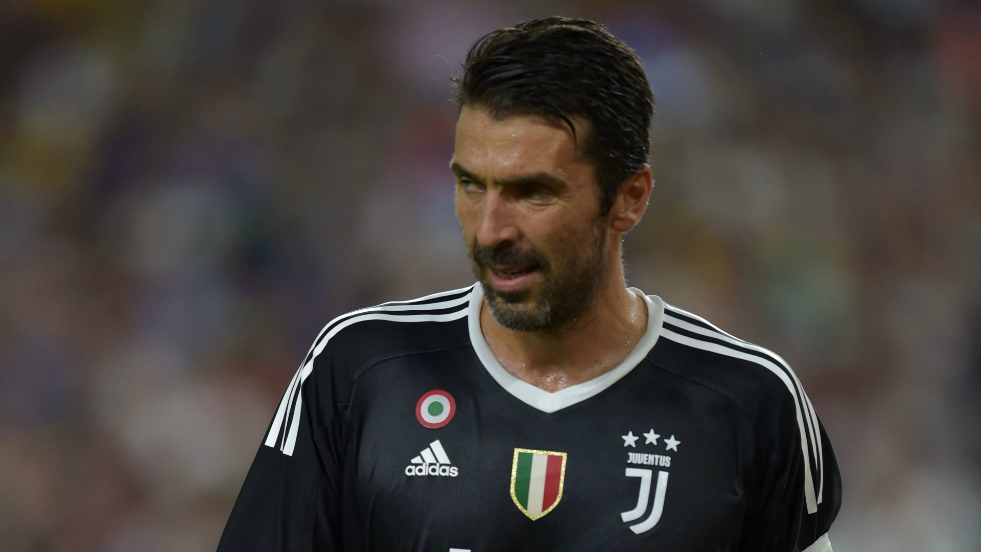 best wallpaper buffon - photo #16
