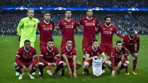 FC-Liverpool-Team-Foto-CL_Finale