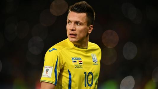 Italy v Ukraine Live Commentary & Result, 10/10/2018, Friendlies