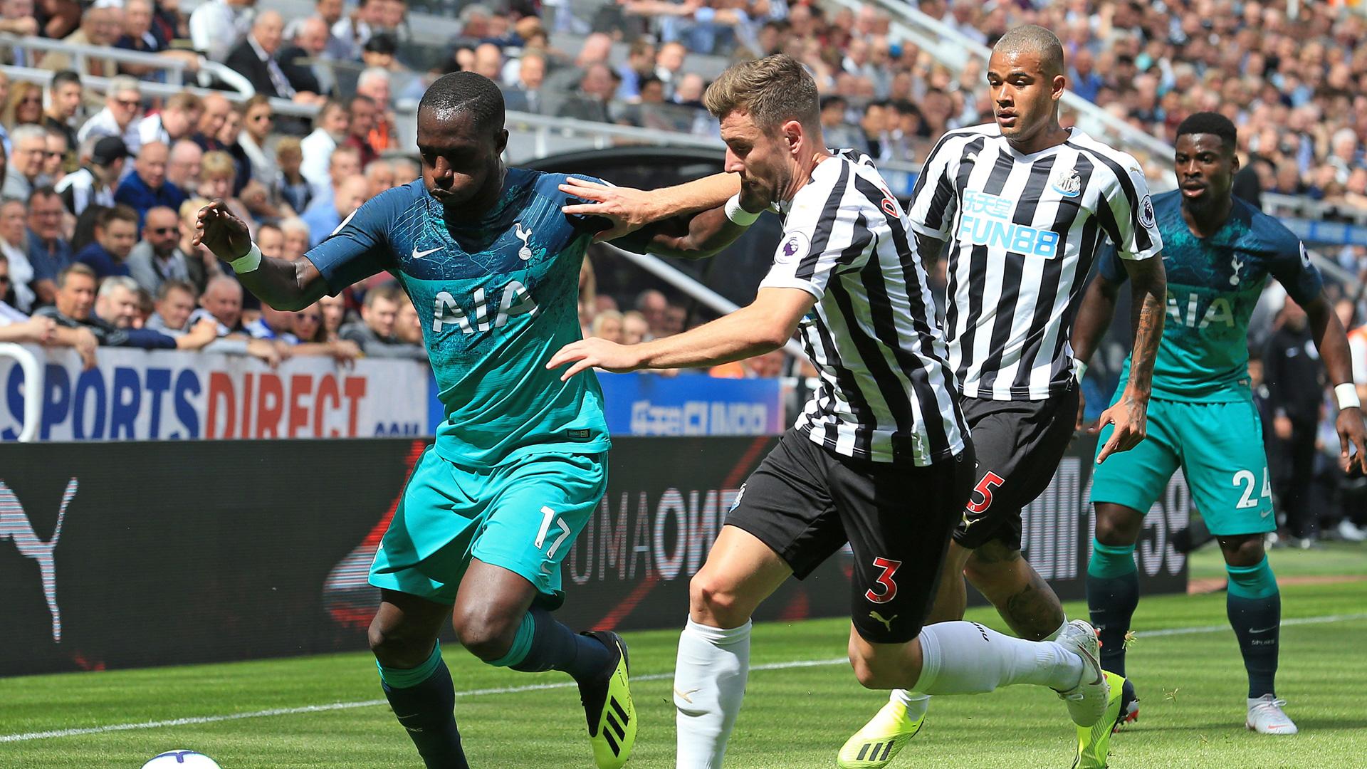 Tottenham-vs-Newcastle-11082018