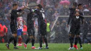Atletico Real Madrid UCL 10052017